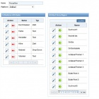 "Thumbnail-Photo: ""A professional concept for category and attribute management pays..."