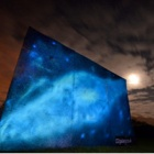 Thumbnail-Photo: Eli-Chem Resins launch Photo Luminescent products...