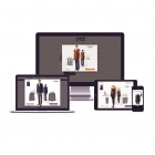 Thumbnail-Photo: Virtual fitting room solutions provider Fits.me receives €4.2m from CEO...