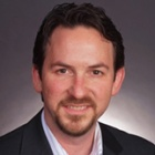 Thumbnail-Photo: RetailNext hires Marc Dietz as Chief Marketing Officer...