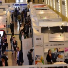 Thumbnail-Photo: The 1st edition of Equipmag Retail Expo China was a success...