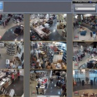 Thumbnail-Photo: Advantages of Video Analysis for Retail