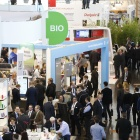 Thumbnail-Photo: On the Pulse of the Times: EuroCIS Offers Exhibitors and Visitors Added...
