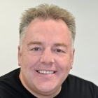 Thumbnail-Photo: Martin Smethurst joins Displaydata
