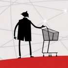 Thumbnail-Photo: Effective sales approaches through omni-channel personalization...