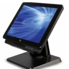 Thumbnail-Photo: Elo reimagines Point of Sale with new touch computers...