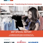 Thumbnail-Photo: More retailers plan to deploy mobile POS in two years...