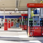Thumbnail-Photo: CashGuard is awarded contract with Swedish fuel station chain OKQ8...