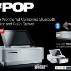 Thumbnail-Photo: Star Micronics launches unique all-in-one mobile point of purchase...