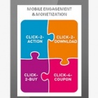 Thumbnail-Photo: Gemalto mobile marketing solution boosts in-store traffic...
