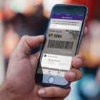 Thumbnail-Photo: Next-Generation mobile barcode scanning