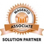 Thumbnail-Photo: Tryzens Group officially becomes Magento global solution partner...