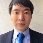 Thumbnail-Photo: SATO appoints Tetsushi Kondo as Head of Europe...