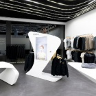 Thumbnail-Photo: What shop design can look like part 2: Heidi.com Flagship-Store...