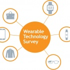 Thumbnail-Photo: Wearable Technology: A new channel for customer engagement...