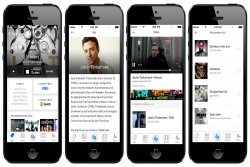 Shazam aims to expand into wider sectors and first up is the indispensable...