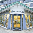 Thumbnail-Photo: Thomas Cook deploys cloud-based workforce management solution...