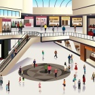 Thumbnail-Photo: Mobiquity Technologies partners with Macerich to expand beacon network...