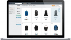 Smart Merchandiser combines the intelligence of web and social analytics with...