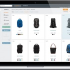 Thumbnail-Photo: Enable merchandisers to make better-informed decisions...