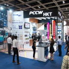 Thumbnail-Photo: Combining the digital and physical retail worlds...