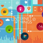 Thumbnail-Photo: IoT to become cornerstone of excellent customer service...