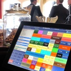 Thumbnail-Photo: EPOS solutions for nine food outlets in the UK...