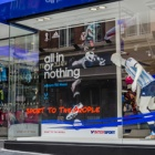 Thumbnail-Photo: Reshaping the supply chain at Intersport UK