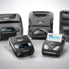 Thumbnail-Photo: Star Micronics confirms market leading position...