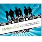 Thumbnail-Photo: Six trends to know when selling to millennials...