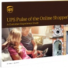 Thumbnail-Photo: Empowered shoppers propel retail change