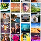 Thumbnail-Photo: Reaching new markets by using complementary marketing channels...