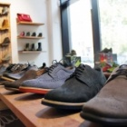 Thumbnail-Photo: Europes first chain of vegan shoe stores opens EU-wide online shop...