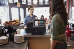 Thin-bility creates service opportunities for POS VARs...