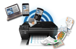 Brace yourselves for a surge in mobile printing