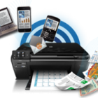 Thumbnail-Photo: Brace yourselves for a surge in mobile printing...