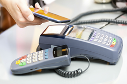 SMEs must keep up with the latest payment methods warns ParcelHero....