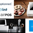 Thumbnail-Photo: ISVs integrate unique all-in-one mobile solution mPOP...