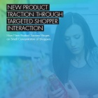 Thumbnail-Photo: Low levels of repeat buyers challenge new product success...