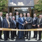 Thumbnail-Photo: Bizerba USA announces consolidation and expansion...