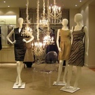 Thumbnail-Photo: Get great accent lighting for retail stores with LED...