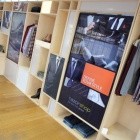 Thumbnail-Photo: Razorfish Global showcases personalized retail experience...