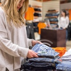 Thumbnail-Photo: New, digital lifeline for fashion retailers