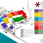 Thumbnail-Photo: The world's biggest retail trade fair is shaping up well for the future...