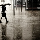 Thumbnail-Photo: Bad weather in August held off crucial sales...