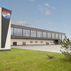Thumbnail-Photo: Güntner: New plant for commercial units