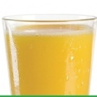 Thumbnail-Photo: New program helps shoppers identify orange Juice on store shelves...