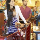 Thumbnail-Photo: 86 percent of shoppers avoid a store with long queues...