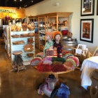 Thumbnail-Photo: Asheville Market celebrates new retailer openings...