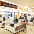 Thumbnail-Photo: Sainsburys responds to current shopping trends...
